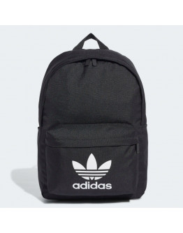 Рюкзак Adidas Originals Adicolor GD4556