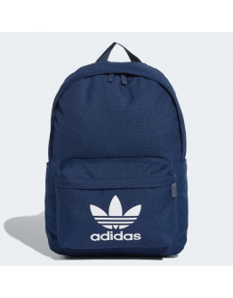 Рюкзак Adidas Originals Adicolor GD4557