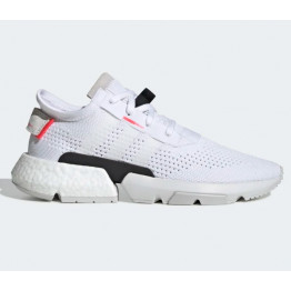 Кроссовки Adidas Originals POD-S3.1 DB3537