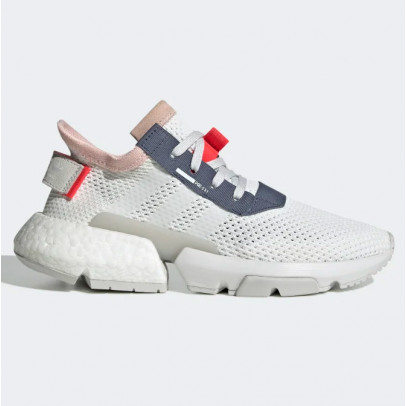 Кроссовки Adidas Originals POD-S3.1 EE4852