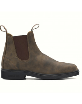 Ботинки Blundstone Rustic Brown 1306