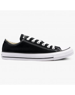 Кеды Converse Chuck Taylor All Star Core M9166C