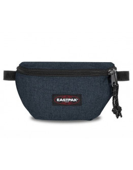 Поясная Сумка Eastpak Springer EK07426W
