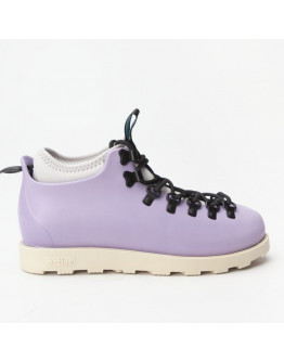 Ботинки Native Fitzsimmons Citylite 2.0 Taro Purple 31106800-5311