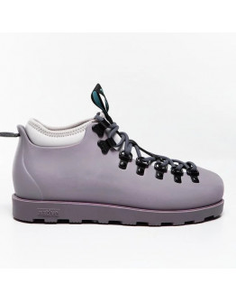 Ботинки Native Fitzsimmons Citylite Heather Purple 31106800-5361