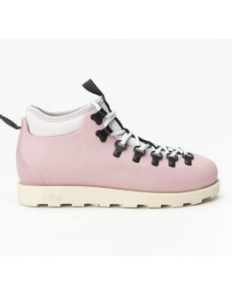 Ботинки Native Fitzsimmons Citylite 2.0 Rose Pink 31106800-5979