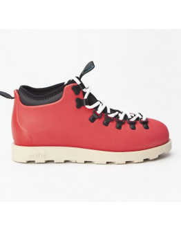 Ботинки Native Fitzsimmons Citylite 2.0 True Red 31106800-6320