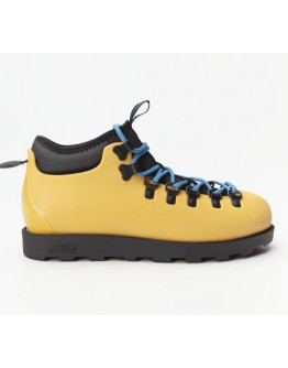 Ботинки Native Fitzsimmons Citylite 2.0 Alpine Yellow 31106800-7546
