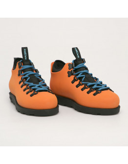 Ботинки Native Fitzsimmons Citylite Tiger Orange 31106800-2400