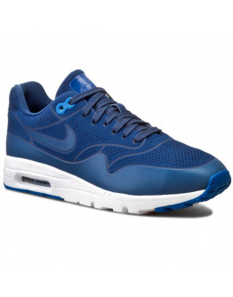 КРОССОВКИ NIKE AIR MAX 1 ULTRA MOIRE 704995-403
