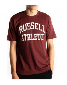 Майка Russell Athletic A90842-446
