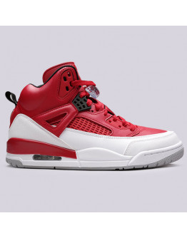 Кроссовки Air Jordan Spizike Gym Red 315371-603