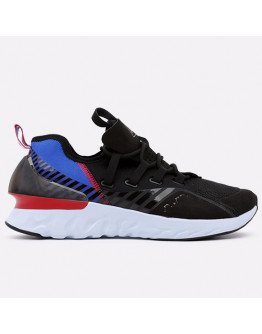 Кроссовки Air Jordan React Havoc SE PSG CT6489-001