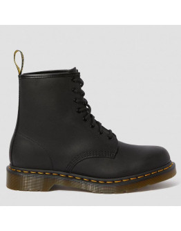 Ботинки Dr. Martens 1460 Black Harvey 11822003