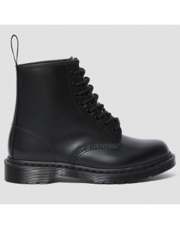 Ботинки Dr. Martens 1460 Smooth Mono Black 14353001