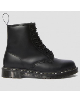 Ботинки Dr. Martens 1460 Smooth Contrast Stitch 24758001
